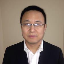 Tian Brugerprofil