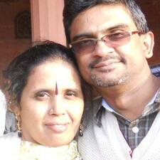 Balasundaram User Profile
