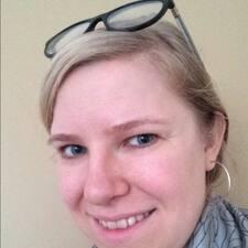 Profil korisnika Triin