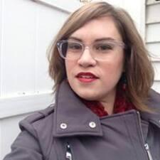 Brittany Kullanıcı Profili