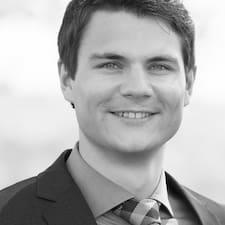 Benedikt Kullanıcı Profili