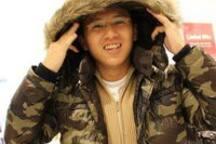 Joe Wai Chor