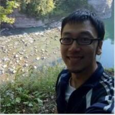 Mingming User Profile