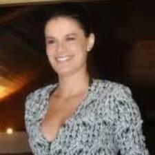 Catarina Kullanıcı Profili
