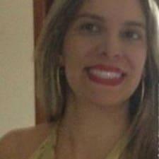 Pollyana User Profile