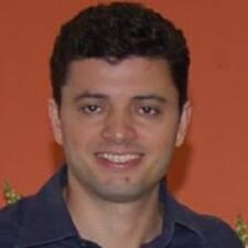 Edimilson User Profile
