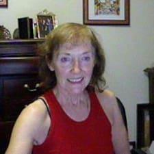 Vivienne Brugerprofil