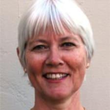 Profil korisnika Anne Sine Van