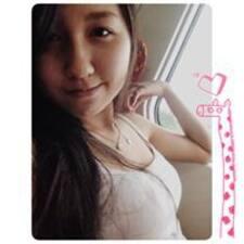 Xiao J User Profile