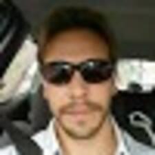 Profil korisnika Quercia