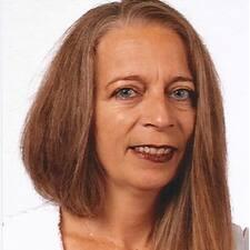 Профиль пользователя Cynthia