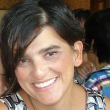 Emerenziana User Profile