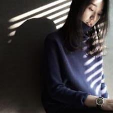 Soomi User Profile