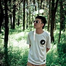 Profil korisnika 浩頤