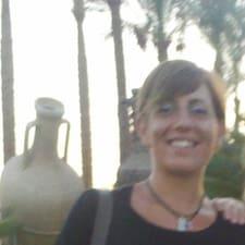 Fabiana User Profile