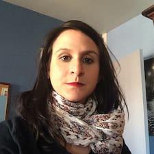 Elise Kullanıcı Profili