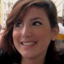 Nezha Suzanne User Profile