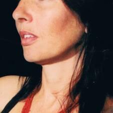Maria Laura Kullanıcı Profili