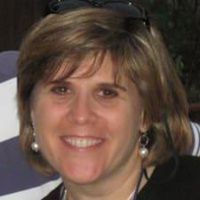 Rochelle Shelly User Profile