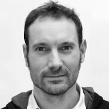 Profil korisnika Benoit