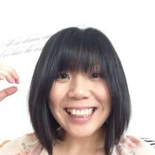 Katsura的用户个人资料