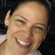 Telca User Profile