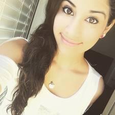 Profil korisnika Romina