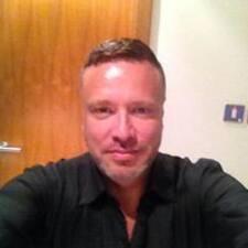 Robert Douglas User Profile