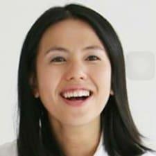 Su-Ching User Profile