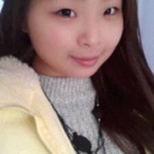Shan Kullanıcı Profili
