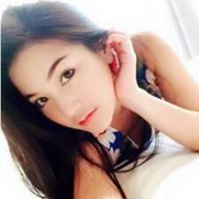 Raymi User Profile