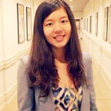 Profil korisnika Xuan