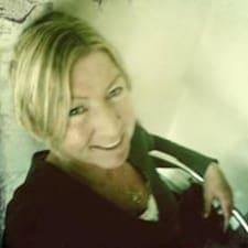 Profil korisnika Lizzie