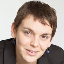 Anne-Aël - Uživatelský profil