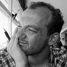Sven - Profil Użytkownika