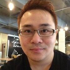 Profil korisnika Junchin