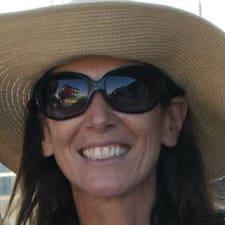Isabel User Profile
