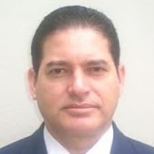 Profil utilisateur de Jose Bolivar