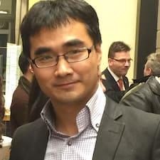 Qiaoyu User Profile