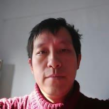 Nutzerprofil von 昌平