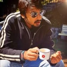 Abdul Raffay User Profile