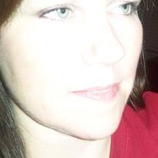 Mary Alice User Profile
