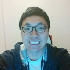 Yongmin님의 사용자 프로필