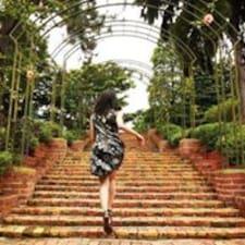 Satomi User Profile