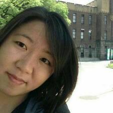 Profil korisnika Yuxun