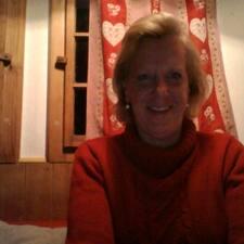 Agnes -Isabelle User Profile