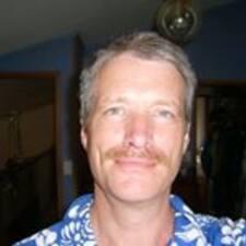 Terence - Profil Użytkownika