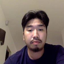 Profil korisnika Yukihiro