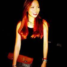 Profilo utente di Krisa Maricar