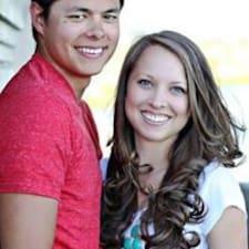 Chad And Laura è un Superhost.